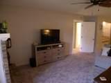 3400 Twin Lakes Terrace - Photo 23