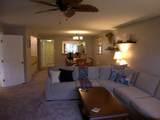 3400 Twin Lakes Terrace - Photo 24