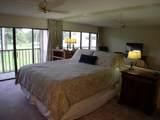 3400 Twin Lakes Terrace - Photo 25