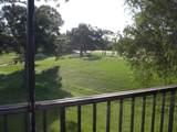 3400 Twin Lakes Terrace - Photo 39