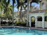 4831 16th Terrace - Photo 2
