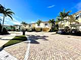 4831 16th Terrace - Photo 4