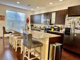 4831 16th Terrace - Photo 5