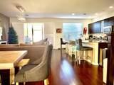 4831 16th Terrace - Photo 6