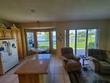 3560 Coco Lake Drive - Photo 13