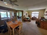 3560 Coco Lake Drive - Photo 14