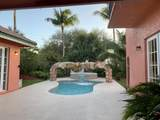 8156 Governors Way - Photo 17