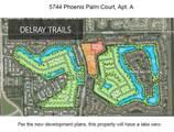 5744 Phoenix Palm Court - Photo 18