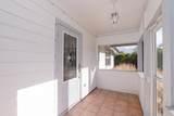 1128 Fernandina Street - Photo 7