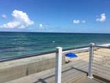 3589 Ocean Boulevard - Photo 26