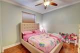 8481 Serena Creek Avenue - Photo 34