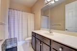 8481 Serena Creek Avenue - Photo 38