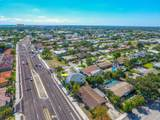 710 Hillsboro Boulevard - Photo 19