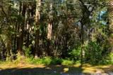 5225 Ludlum Street - Photo 3
