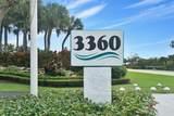 3360 Ocean Boulevard - Photo 2
