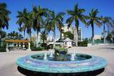 14527 Bonaire Boulevard - Photo 41