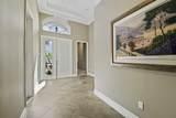 8265 Boulder Mountain Terrace - Photo 2