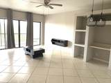 2500 Coral Springs Drive - Photo 11