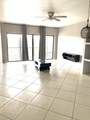 2500 Coral Springs Drive - Photo 13