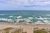 2800 Ocean Blvd - Photo 37