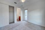 12084 Bayberry Avenue - Photo 48