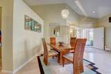 6871 Cairnwell Drive - Photo 11