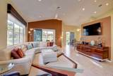 6871 Cairnwell Drive - Photo 13