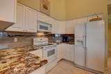 6871 Cairnwell Drive - Photo 20