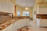 6871 Cairnwell Drive - Photo 21