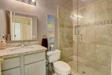 6871 Cairnwell Drive - Photo 23