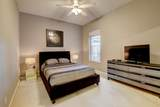 6871 Cairnwell Drive - Photo 24