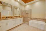 6871 Cairnwell Drive - Photo 25