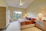 6871 Cairnwell Drive - Photo 26