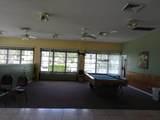 7130 Golf Colony Court - Photo 26