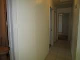 4521 Arthur Street - Photo 19