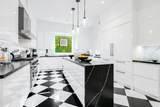 134 Casa Bendita - Photo 9