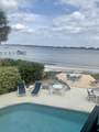 2 Intracoastal Way - Photo 13