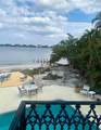 2 Intracoastal Way - Photo 15