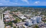 155 Boca Raton Road - Photo 27