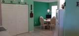 7751 Southampton Terrace - Photo 10