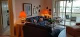 7751 Southampton Terrace - Photo 12