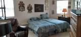 7751 Southampton Terrace - Photo 8