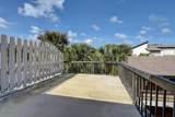 830 Greensward Court - Photo 31