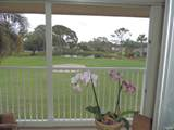 18081 Country Club Drive - Photo 19