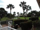 18081 Country Club Drive - Photo 20