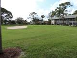 18081 Country Club Drive - Photo 22