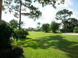 18081 Country Club Drive - Photo 36