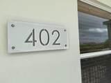 609 13th Avenue - Photo 11