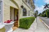 253 Oleander Avenue - Photo 4