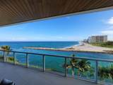 1000 Ocean Boulevard - Photo 2